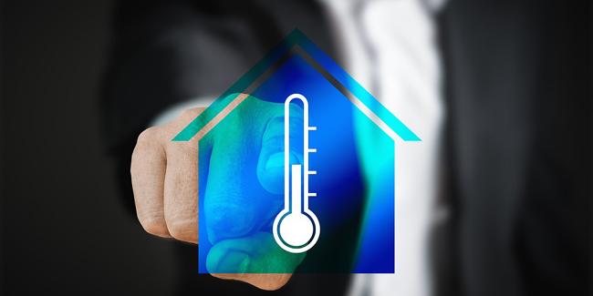 Prix et devis climatisation