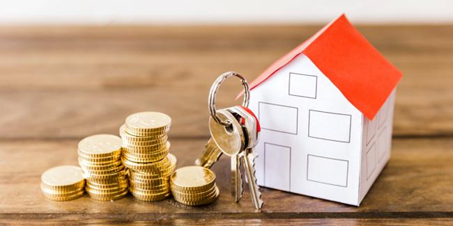 Immobilier : faut-il faire un emprunt quand on a les moyens de payer comptant ?