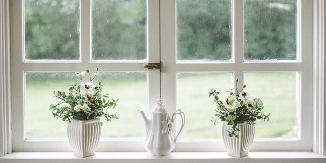 Prix et devis remplacement fenêtres bois par fenêtres PVC