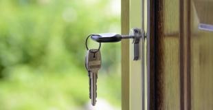 Souscrire une assurance habitation en urgence : quelles solutions ?
