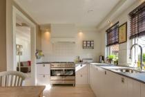 Prix et devis rénovation de cuisine