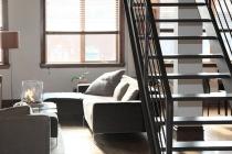Assurance habitation sans franchise : avantages et devis en ligne