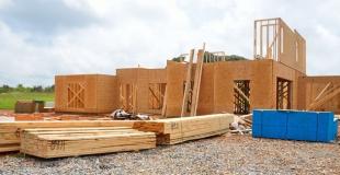 Prix et devis maison bois