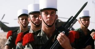 Déménagement de militaire, quelles aides ? Conseils et devis gratuit !