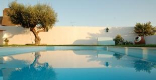 Prix et devis piscine enterrée