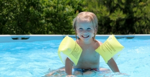 Prix et devis piscine hors sol