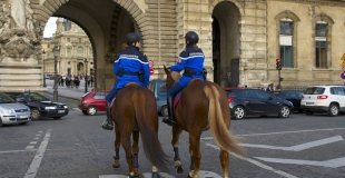Fonctionnaire de police et prime de déménagement : explications, devis
