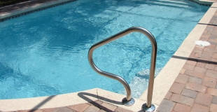 Prix et devis pompe à chaleur de piscine