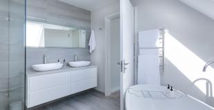 Prix et devis rénovation de salle de bain