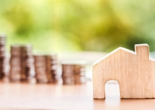 Crédit immobilier : quelles sont les banques qui prêtent le plus facilement ?