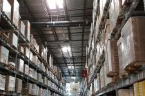 Déménagement avec une période de stockage : quelle entreprise, quel coût ?