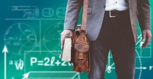 Fonctionnaire de l'éducation nationale et prime de déménagement : explications, devis