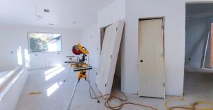 Construction de maison neuve : quelles sont les assurances obligatoires ?