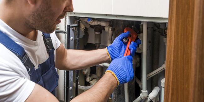 Prix et devis travaux de plomberie par un plombier professionnel