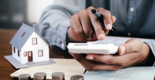 5 bonnes raisons de passer par un courtier pour son prêt immobilier