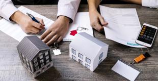 Obtenir un prêt immobilier pour une SCI : quelle est la meilleure offre ?