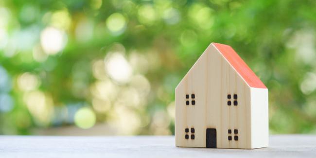 Peut-on faire un prêt immobilier avec un SMIC ?