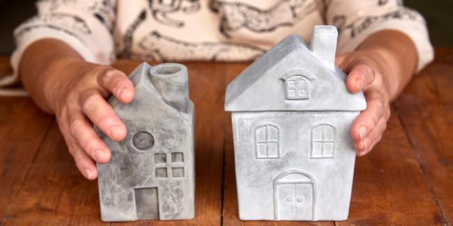 Peut-on emprunter après 50 ans pour un prêt immobilier ?