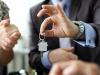 Comment obtenir un crédit immobilier sans justificatifs