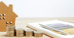 Quels sont les documents à fournir pour un prêt immobilier ?