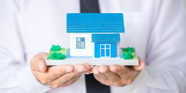 Assurance emprunteur avec garantie perte d'emploi
