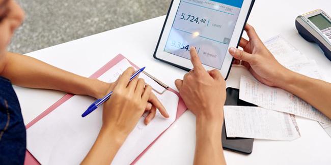 Combien coûte un rachat de crédit immobilier ?