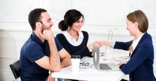 Assurance de prêt immobilier pour jeune emprunteur