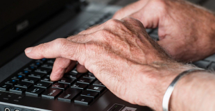Assurance de prêt immobilier pour plus de 60 ans