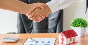 Assurance emprunteur sans franchise et sans délais de carence