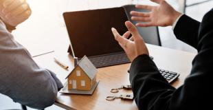 Quel est le meilleur taux pour un assurance emprunteur ?