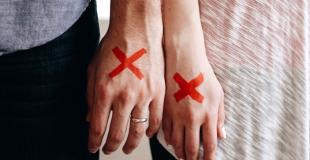 Rachat de crédit immobilier suite à divorce ou séparation