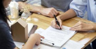 Renégocier son prêt immobilier pour diminuer ses mensualités
