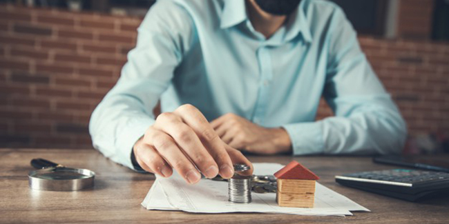 Comment constituer l'apport personnel pour crédit immobilier ?