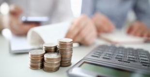Combien puis-je emprunter pour un crédit immobilier ?