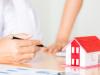 Comment estimer coût global d'un prêt immobilier ?