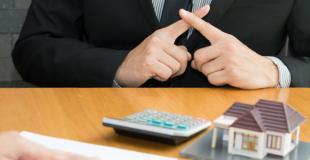 Prêt immobilier : comment éviter un refus de la part de sa banque ?