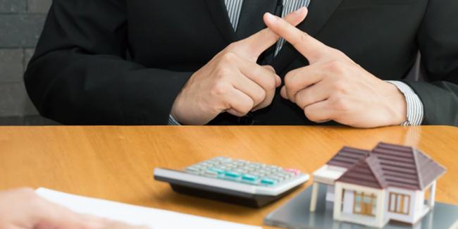 Prêt immobilier : comment éviter un refus bancaire ?