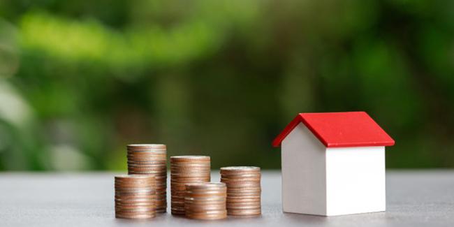5 astuces pour payer moins cher son assurance habitation