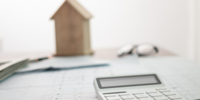 Maison ou appartement inoccupé : quelle assurance habitation choisir ?