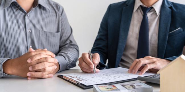 Quelle est l'assurance habitation la moins chère en 2021 ?
