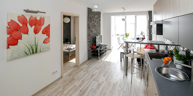 Location meublée : quelle assurance habitation choisir ?