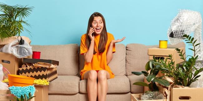 Assurance habitation pour étudiant : où trouver la moins chère ?