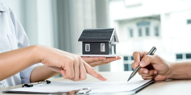 Quelle est la meilleure assurance multirisque habitation en 2021 ?