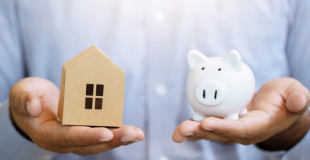 Assurance habitation résiliée par l'assureur : comment faire ?