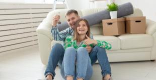 Assurer son logement de fonction : conseils et devis