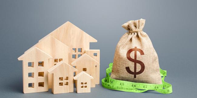 Quel est le prix moyen d'une assurance habitation ?