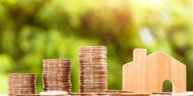 Crédit Immobilier : conseils et dossiers | Le Mag de l'Immobilier